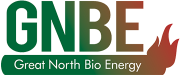 GNBE - Great North Bio Energy